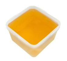 Липовый мёд, 1400 гр.