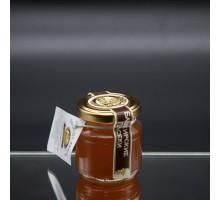 Цветочный мед, 150 гр. «Пасеки-150»