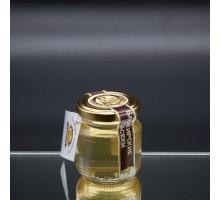 Липовый мед, 150 гр.  Пасеки-150