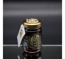 Гречишный мед, 250 гр. «Пасеки-250»