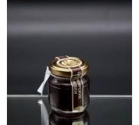 Гречишный мед, 150 гр. «Пасеки-150»