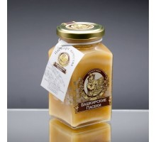 Lime honey, 400 gr.  Prism