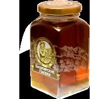 Buckwheat honey 350g