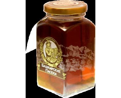Lime honey, 350 gr.  Prizma