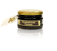 Гречишный мед, 300 гр. «Фасета»