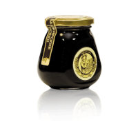 Buckwheat honey 350g