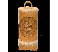 Gift set of Tues  Salavat Yulaev  400gr.