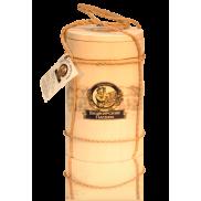 Сувениры с мёдом батман