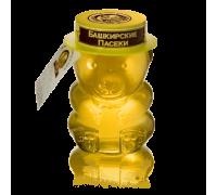 Медвежата с мёдом 2*400