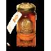 Lime honey, 500 gr.  Apiary-500