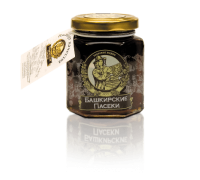 Buckwheat honey 250g Sotka