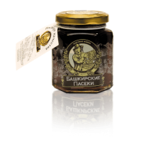 Buckwheat honey 1000g Sotka