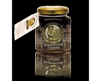 Buckwheat honey 1000g Sotka
