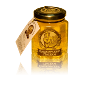 Flower honey, 1000 gr.  Sotka