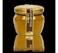 Донниковый мед, 180 гр. «Горшочек»