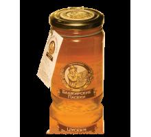 Donnikovy honey, 150 gr.  Paseki-150
