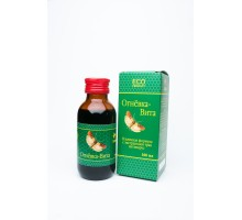Ognevka Vita (with herbal extracts Antivirus)