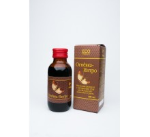 Ognevka Intro (with herbal extracts for the gastrointestinal tract)