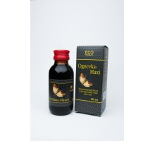 Ognevka Maxi (with herbal extracts For the Eyes)