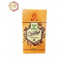 Propolisic cream Ognevka with herbal extracts (propolis 20%, ognevka extract 20%)