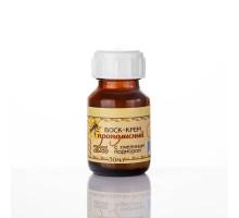 Propolis Wax-Cream with Bee Podmor (Propolis 20%, Podmore 5%)