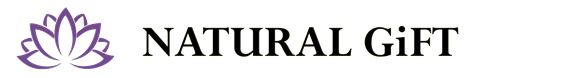 Natural-gift интернет-магазин мёда и подарков